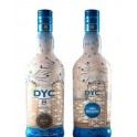 BOTELLA WHISKY DYC AVILA